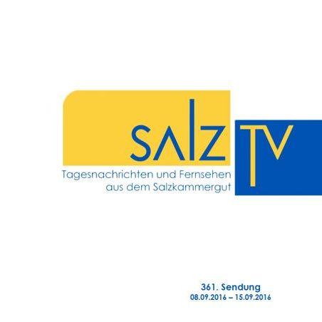 Salztv01