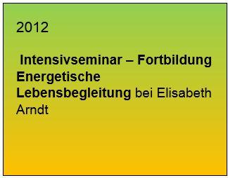 intensiv2012
