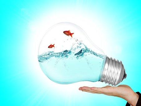 lamp-2247538__340