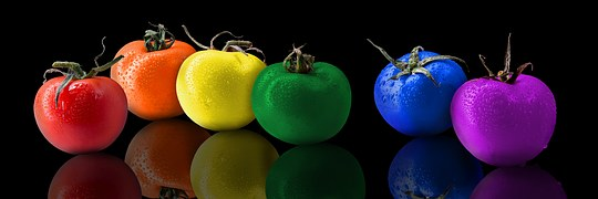 tomatoes-1220774__180